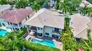 9833 Palma Vista Way, Boca Raton, FL 33428
