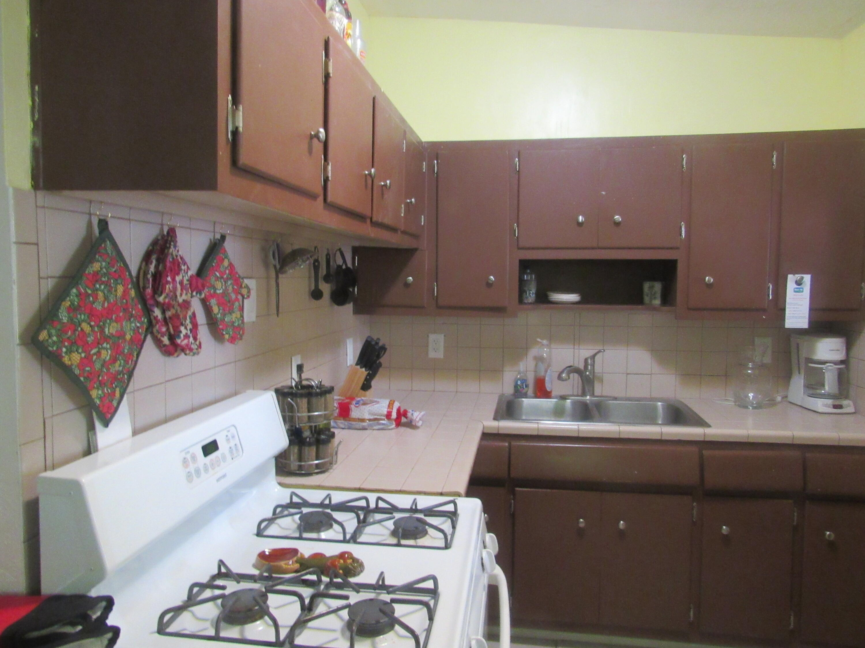 Home for sale in Lantana Heights Lantana Florida