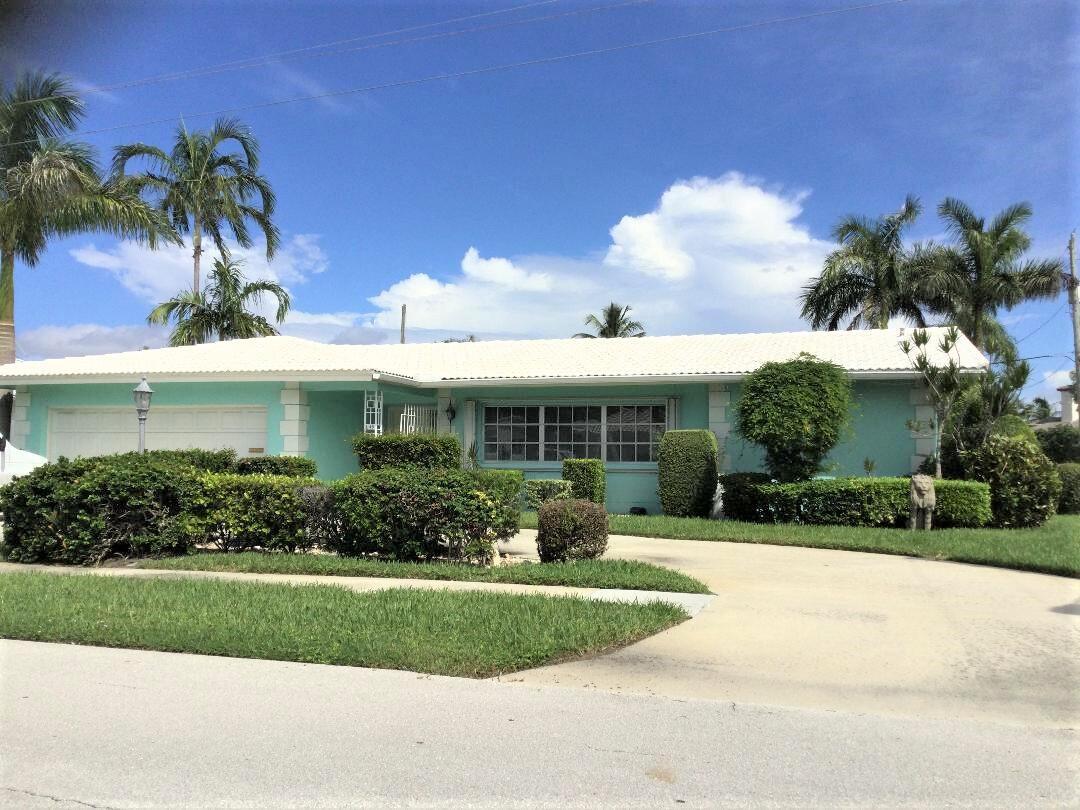 1149 SW 11th Street  Boca Raton, FL 33486
