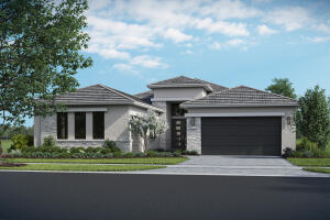 12107 Waterstone Circle, 92, Palm Beach Gardens, FL 33412