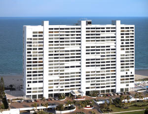 2600 S Ocean Boulevard, 7-D, Boca Raton, FL 33432