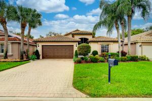 7222 Treviso Lane, Boynton Beach, FL 33472