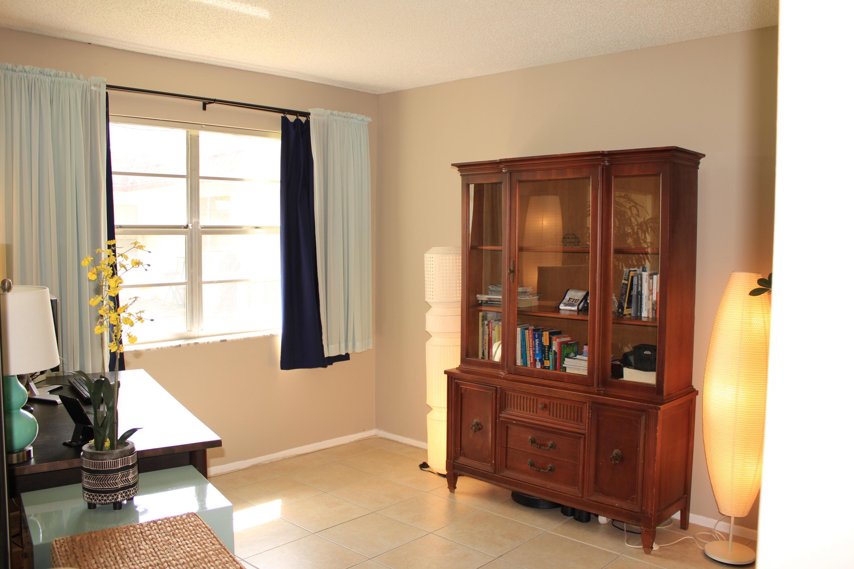 Convertible 3rd Bedroom