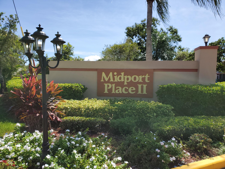 midport