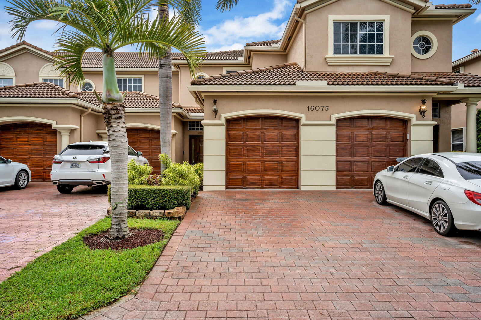 Home for sale in Addison Trace Delray Beach Florida