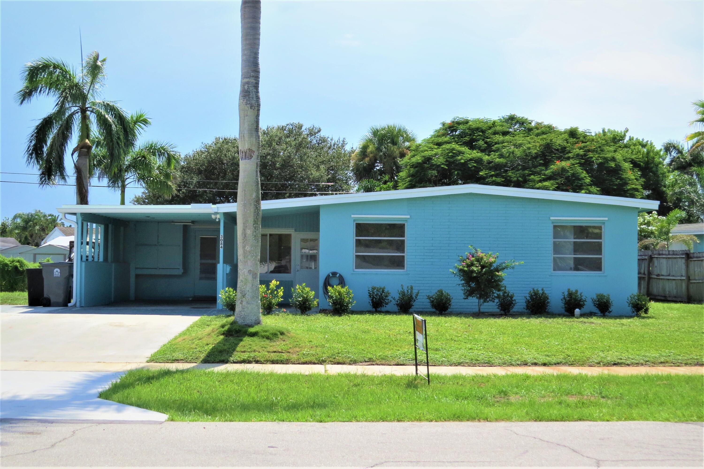 3084 Grove Road Palm Beach Gardens, FL 33410 photo 1