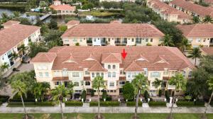 2526 Gardens Parkway, Palm Beach Gardens, FL 33410