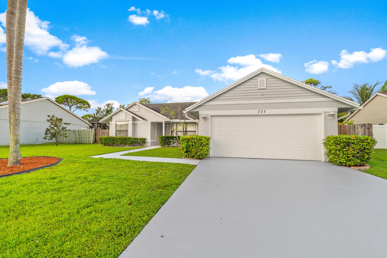 111 Sherwood Drive Royal Palm Beach, FL 33411 photo 27
