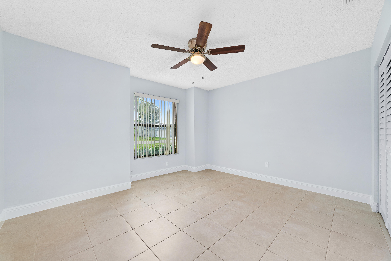 111 Sherwood Drive Royal Palm Beach, FL 33411 photo 12