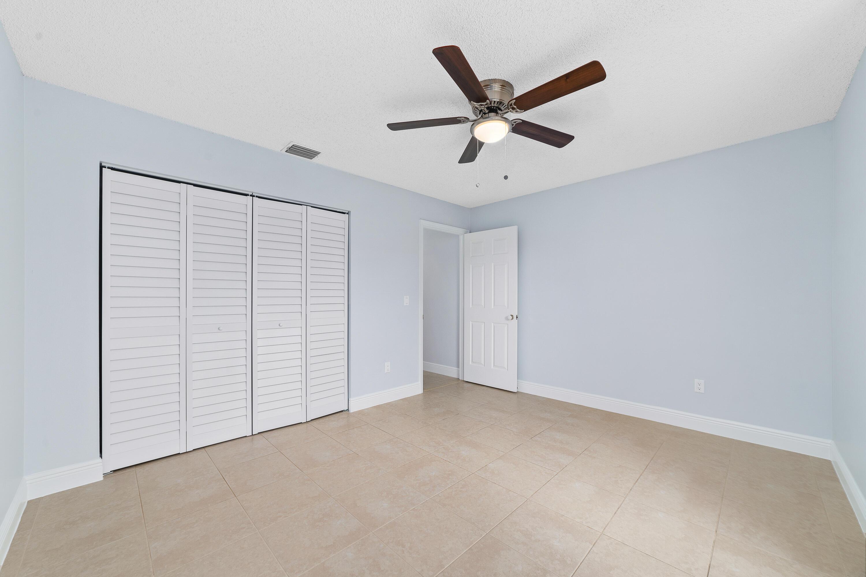 111 Sherwood Drive Royal Palm Beach, FL 33411 photo 13