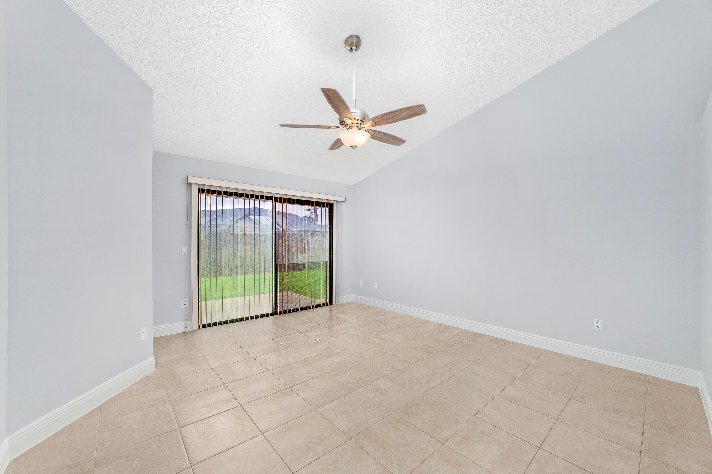 111 Sherwood Drive Royal Palm Beach, FL 33411 photo 21