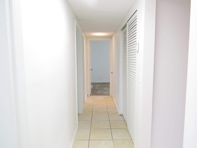 3084 Grove Road Palm Beach Gardens, FL 33410 photo 10