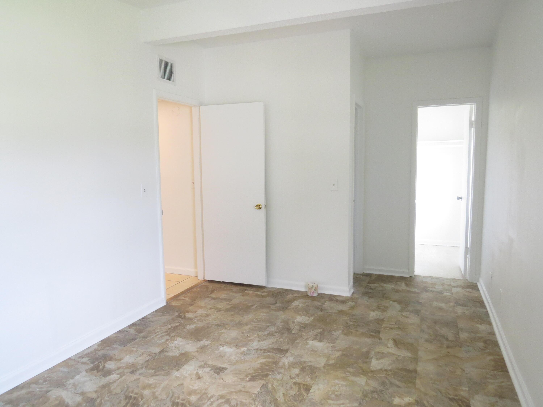 3084 Grove Road Palm Beach Gardens, FL 33410 photo 15