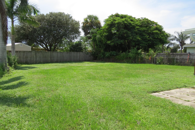 3084 Grove Road Palm Beach Gardens, FL 33410 photo 22
