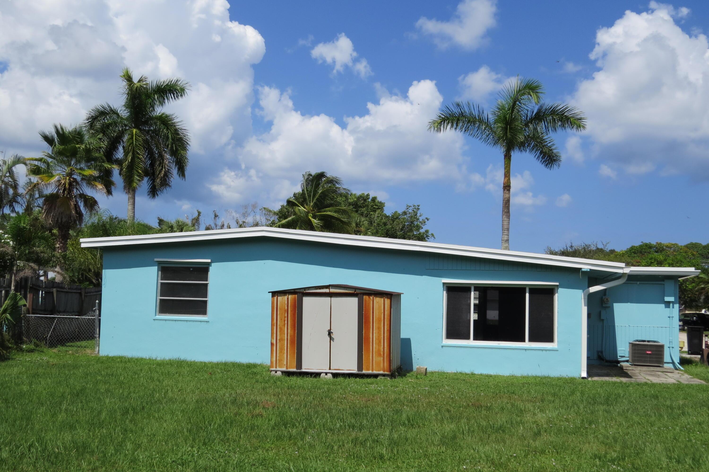 3084 Grove Road Palm Beach Gardens, FL 33410 photo 23