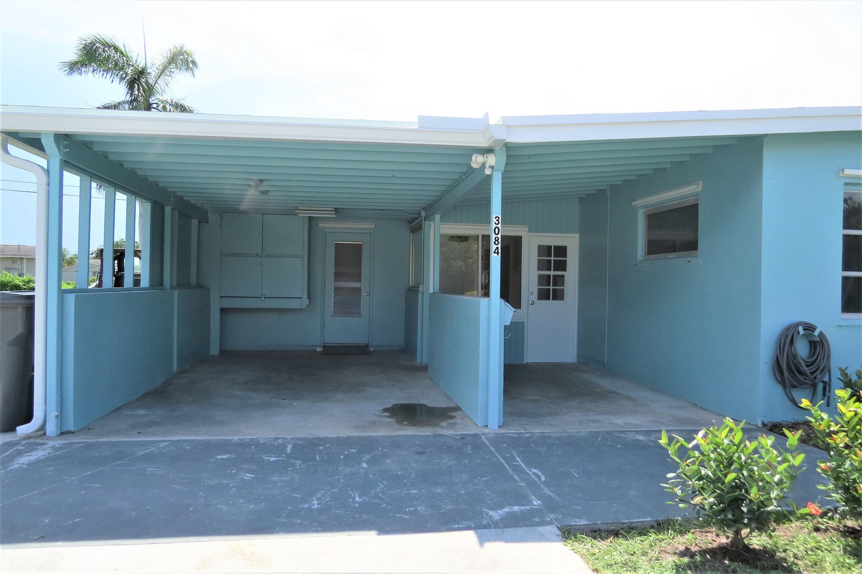 3084 Grove Road Palm Beach Gardens, FL 33410 photo 24