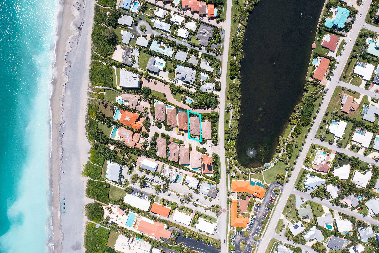 302  Alicante Drive  For Sale 10747475, FL