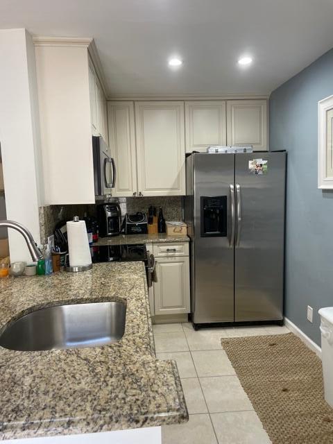 3-d kitchen 2