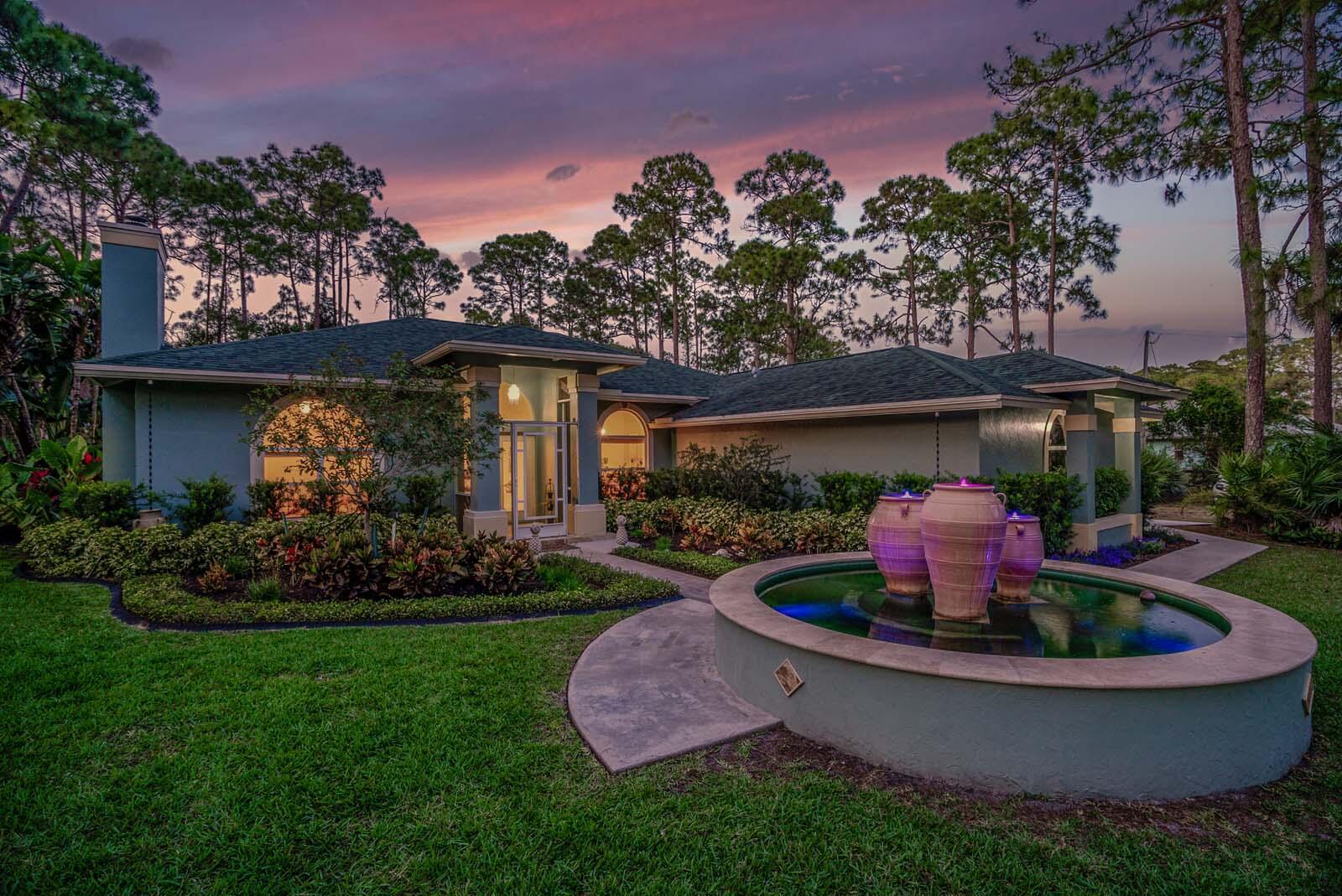 13299  Citrus Grove Boulevard  For Sale 10747681, FL