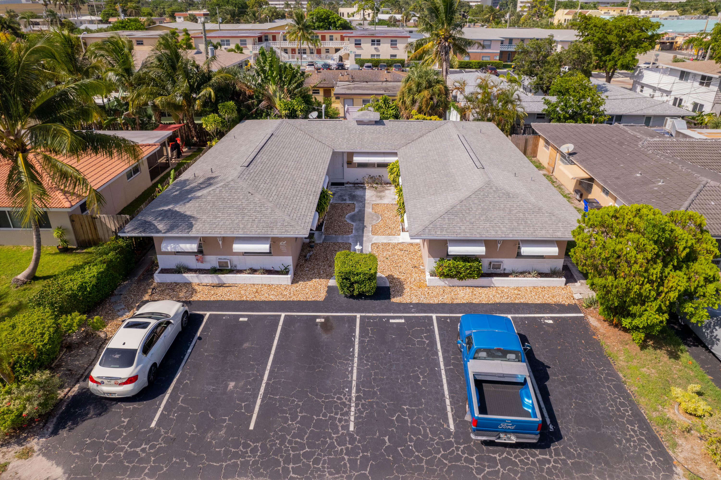 Home for sale in The Cove 32-48 B Deerfield Beach Florida