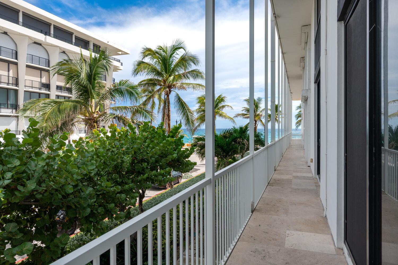 400 S Ocean Blvd Apt 202 Palm-large-012-