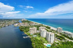 2003 N Ocean Boulevard, 405, Boca Raton, FL 33431