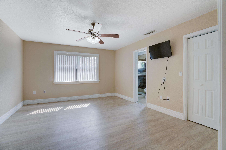 6100 Francis Street Jupiter, FL 33458 photo 14