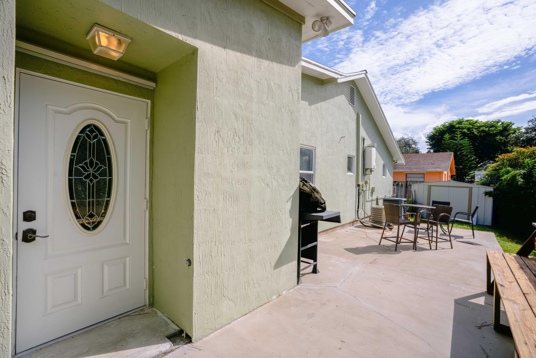 6100 Francis Street Jupiter, FL 33458 photo 21