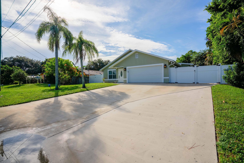 6100 Francis Street Jupiter, FL 33458 photo 24