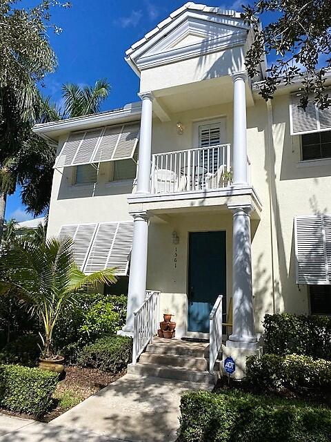 Home for sale in Antigua Jupiter Florida
