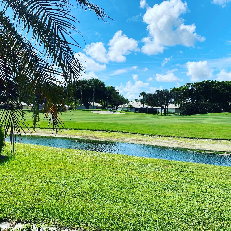 51  Woods Lane 51-Vi For Sale 10747510, FL