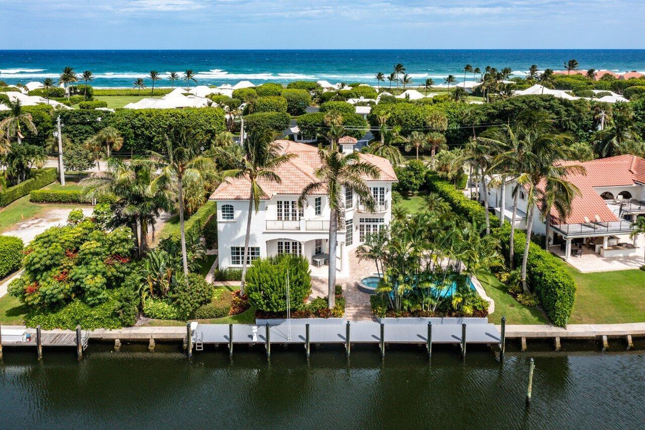 6782 N Ocean Boulevard  For Sale 10747548, FL