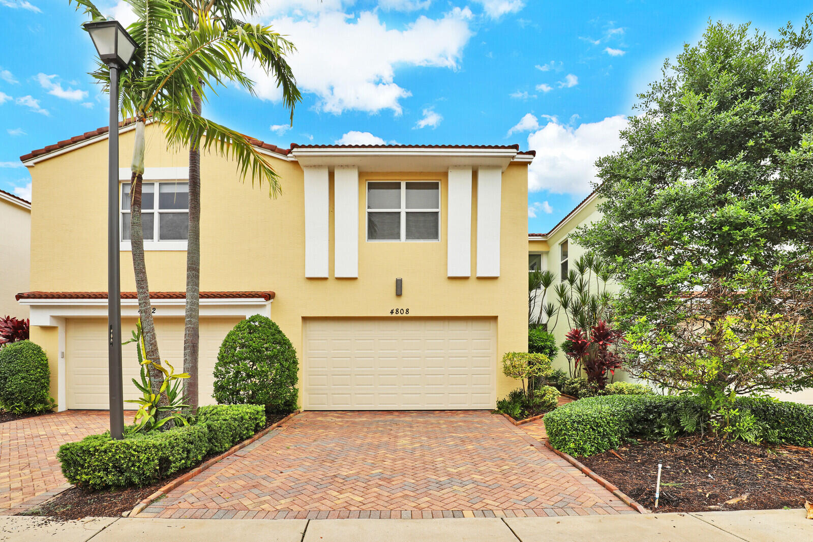 4808 NW 16th Terrace  For Sale 10747783, FL