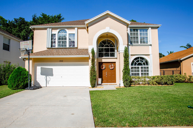 15032  Oak Chase Court  For Sale 10747668, FL