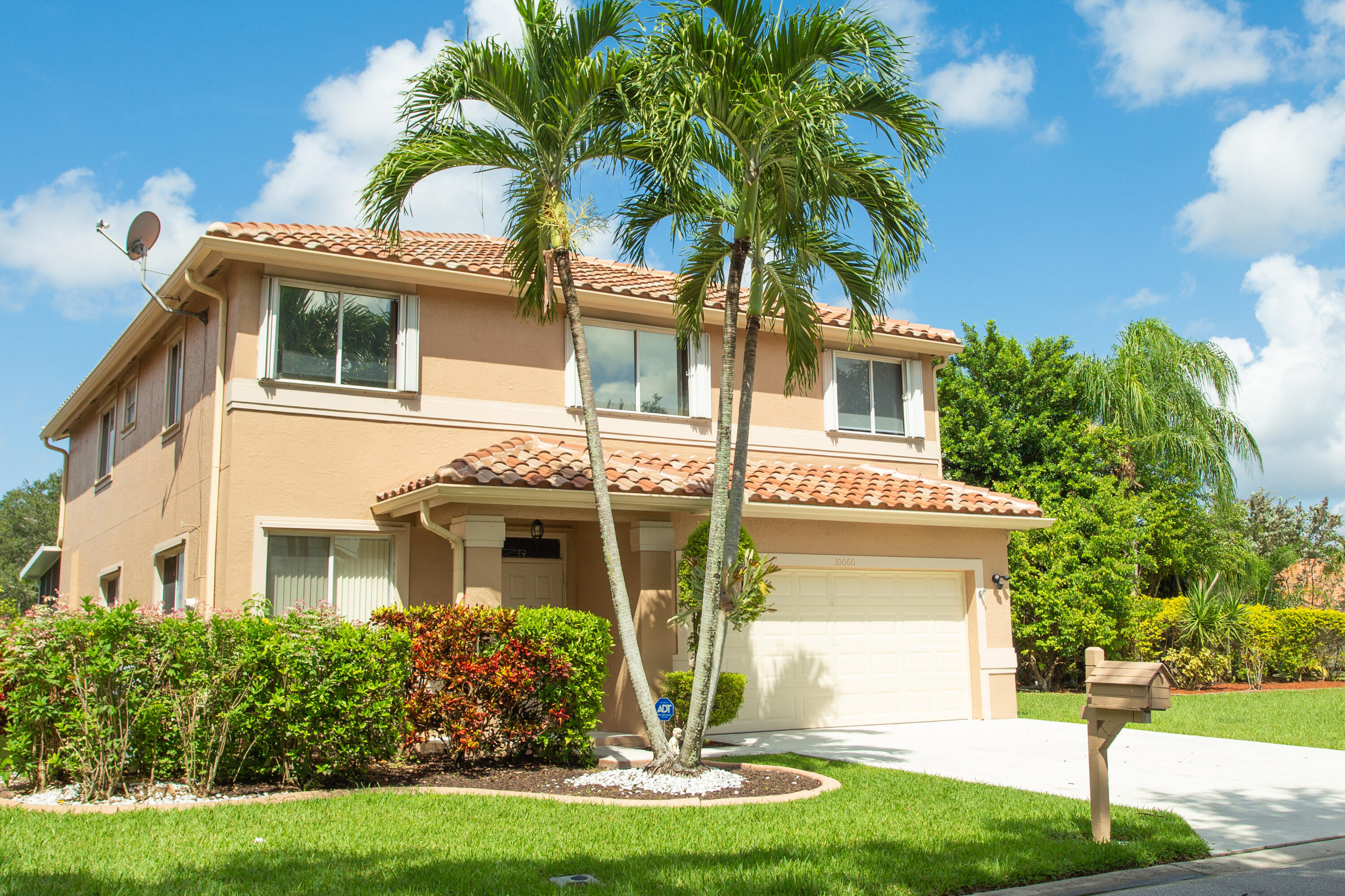 10060  Country Brook Road  For Sale 10747581, FL