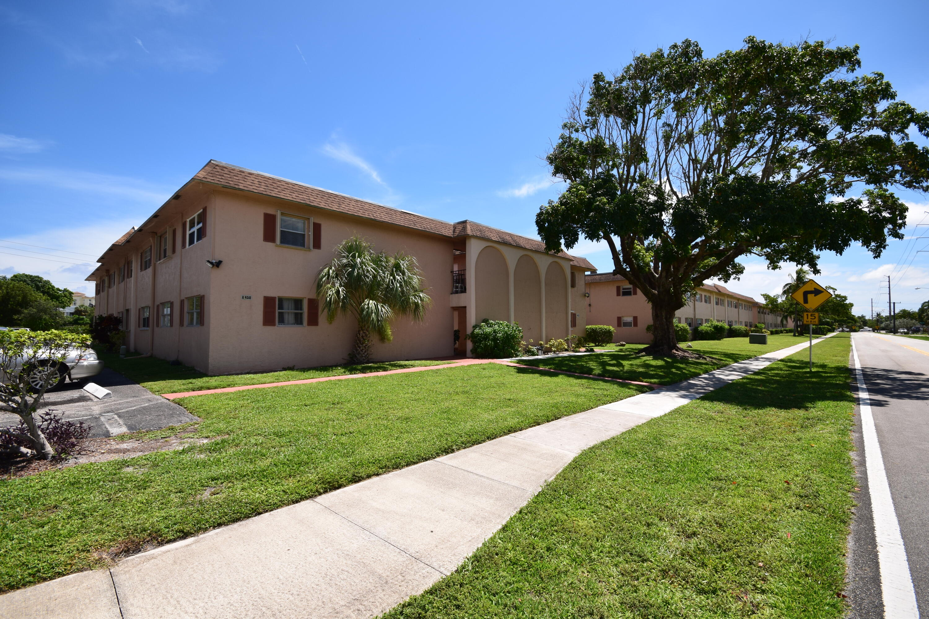 500 SW 2nd Avenue 2190 For Sale 10747663, FL