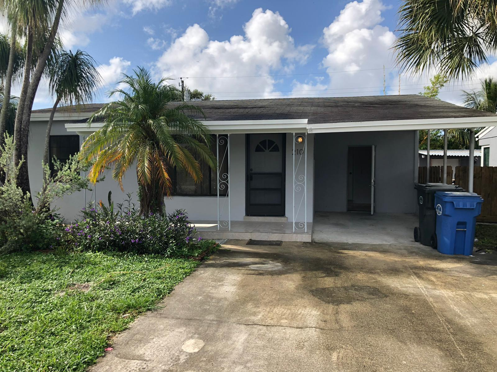 210 NW 55TH ST (20)