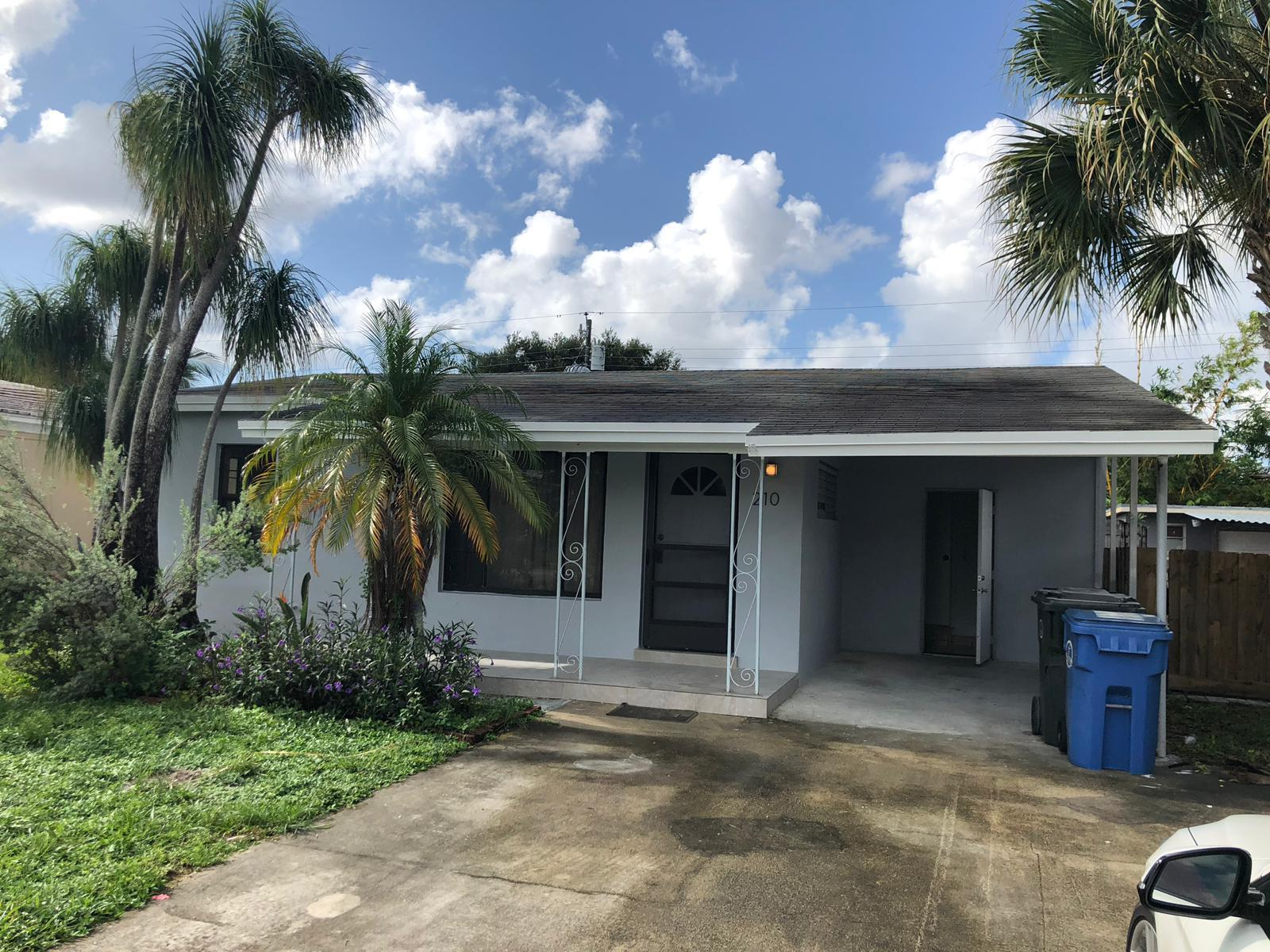 210 NW 55TH ST (18)