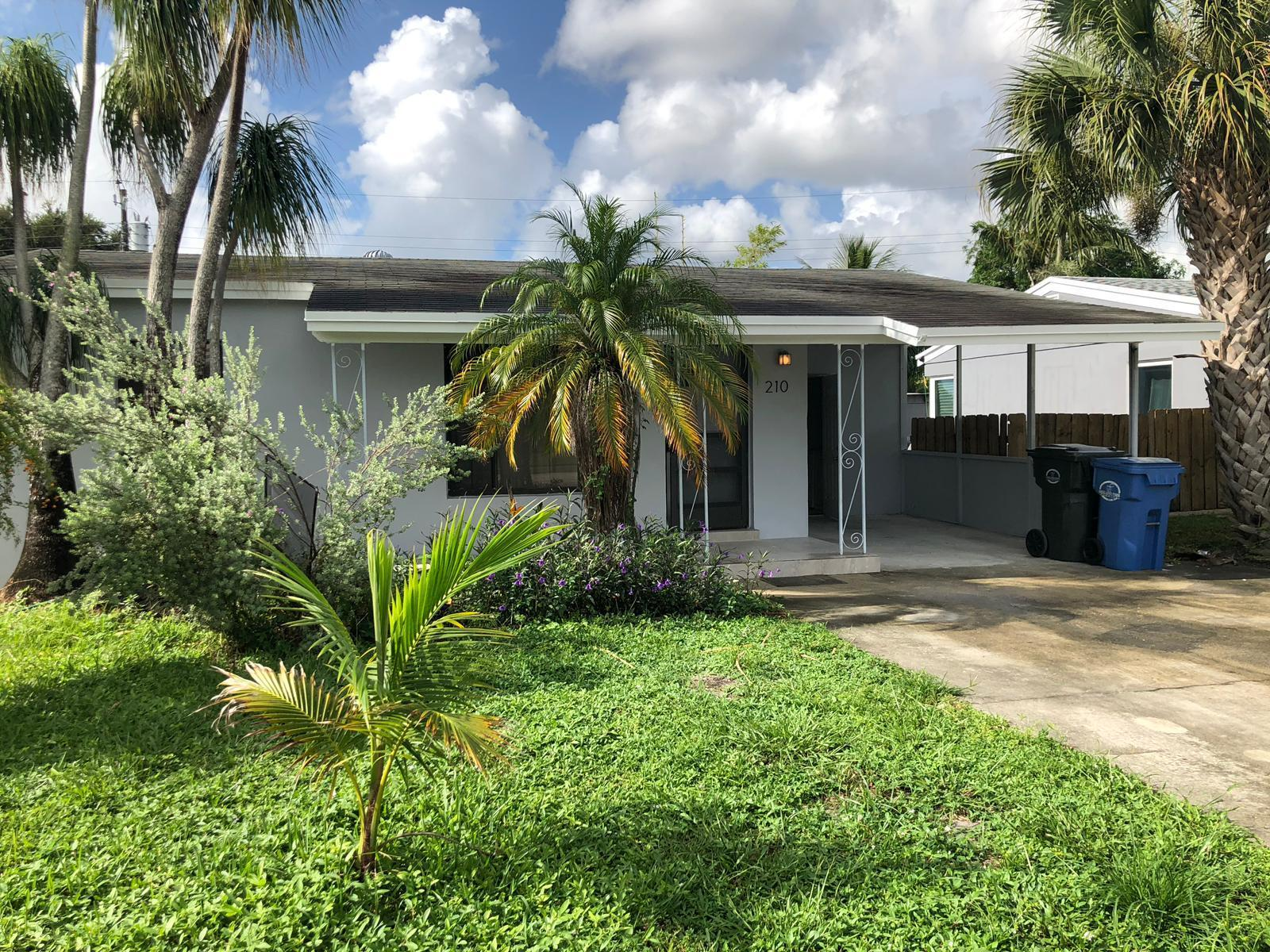 210 NW 55TH ST (17)