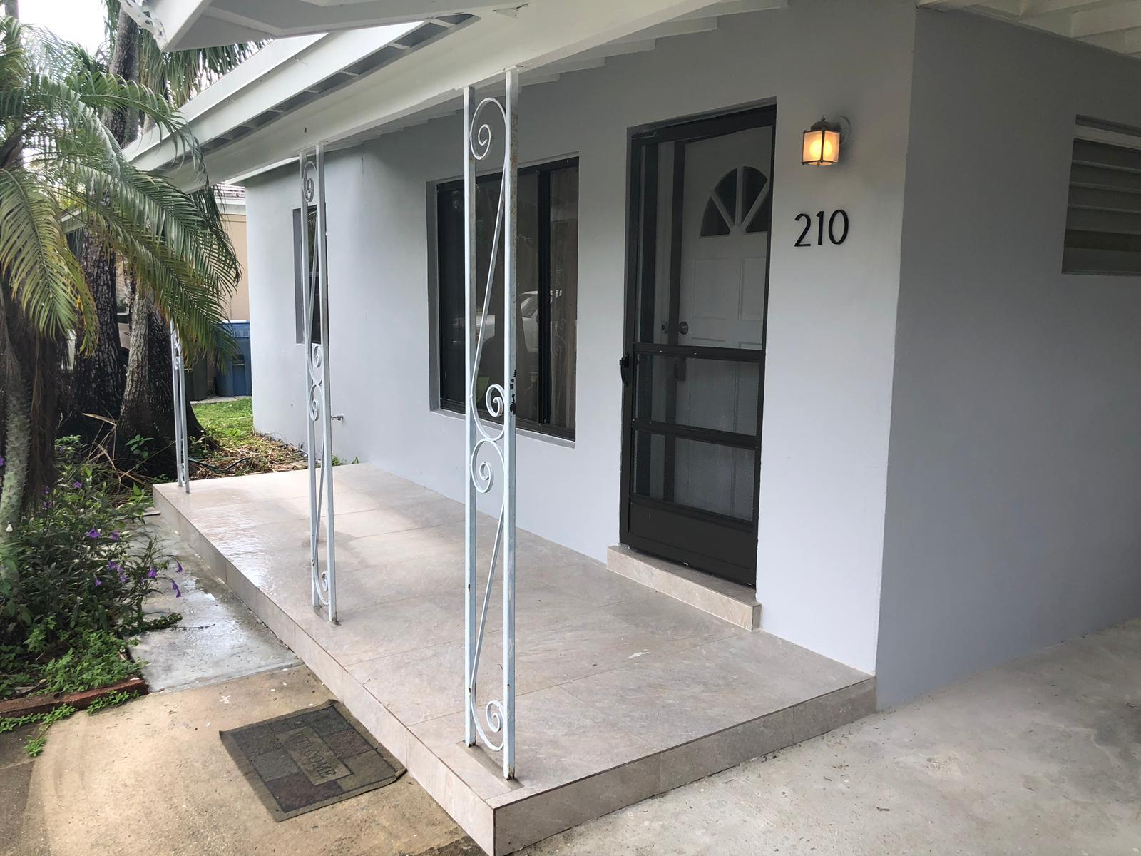 210 NW 55TH ST (12)