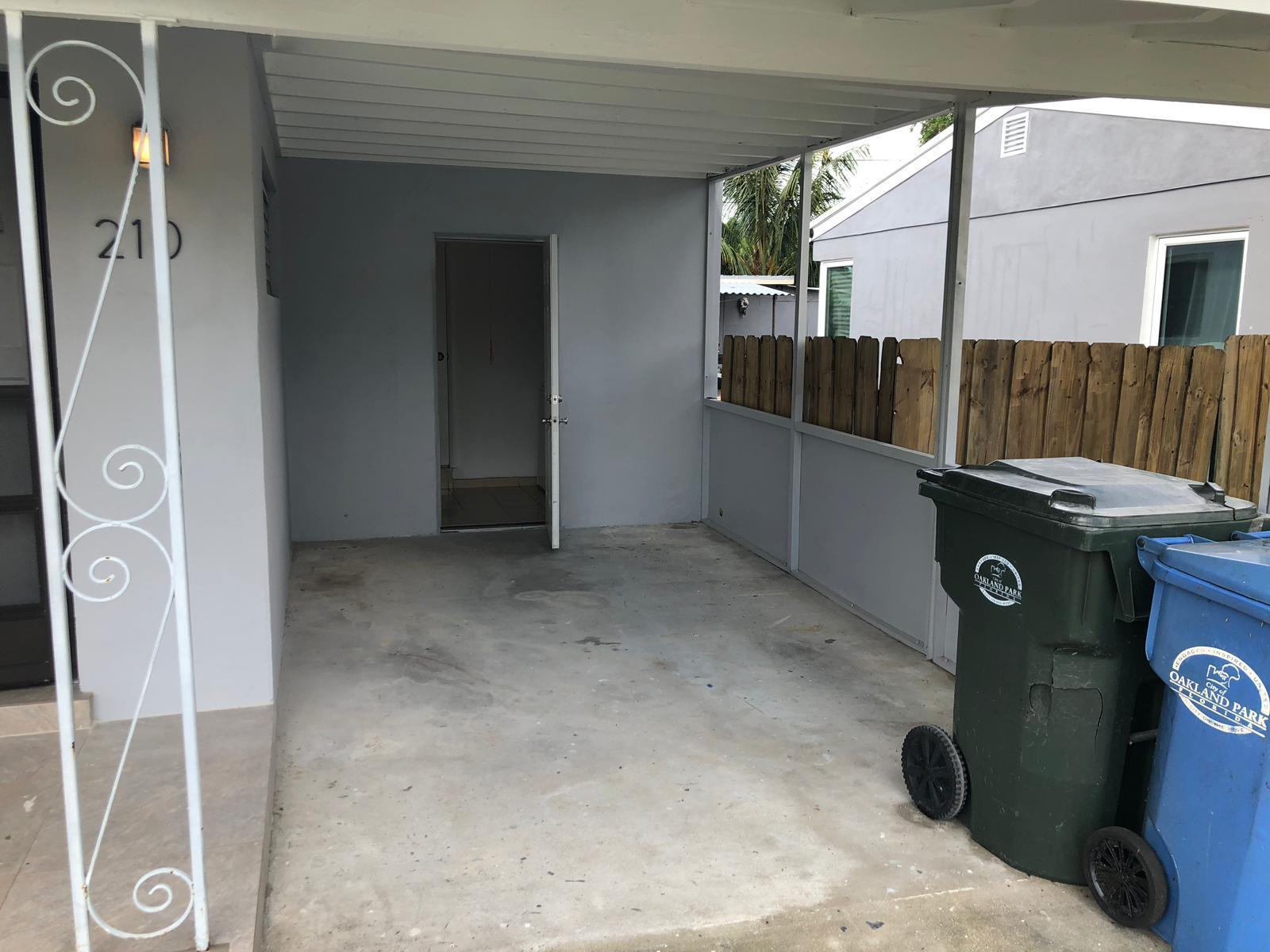 210 NW 55TH ST (15)