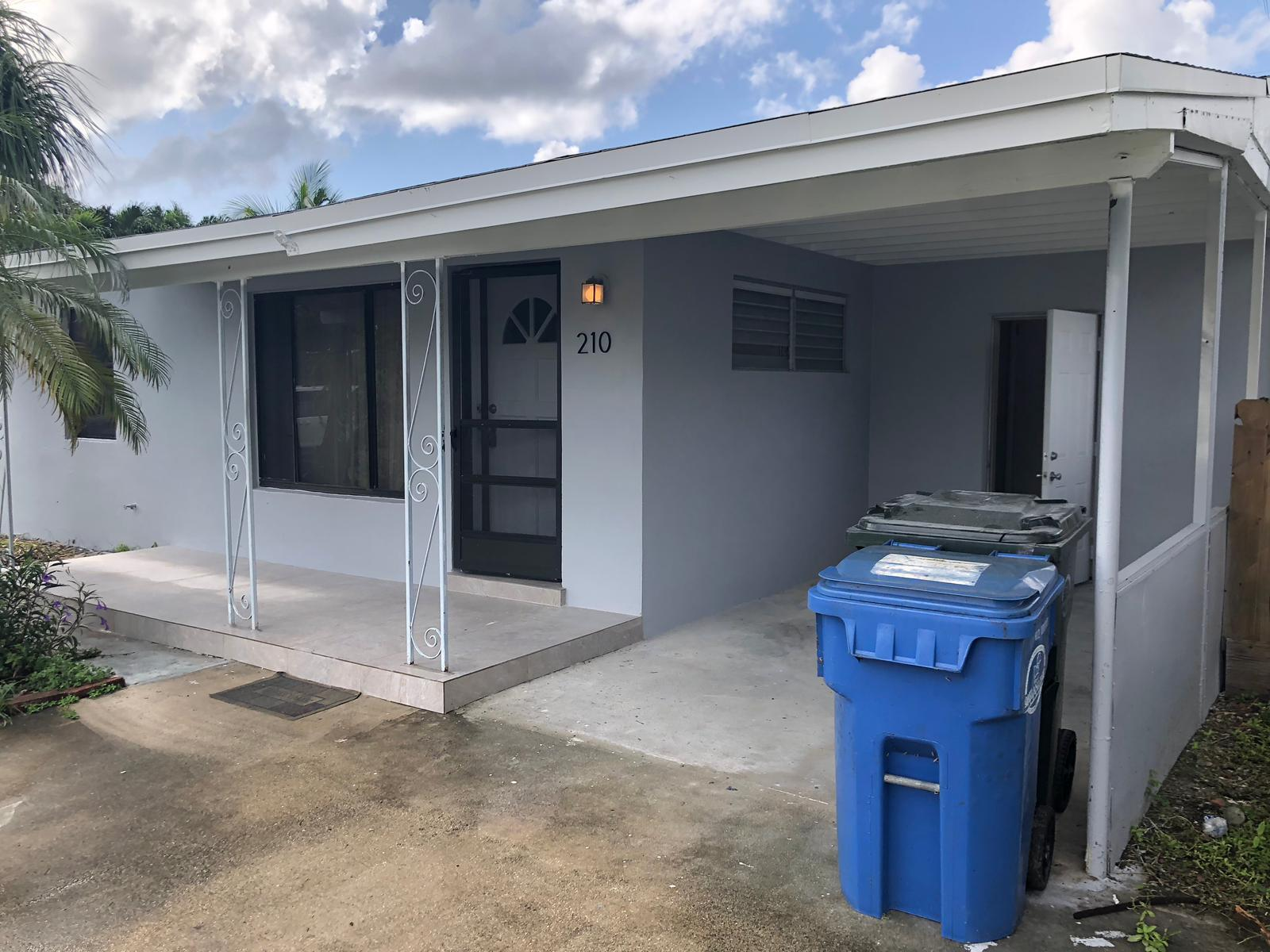 210 NW 55TH ST (11)