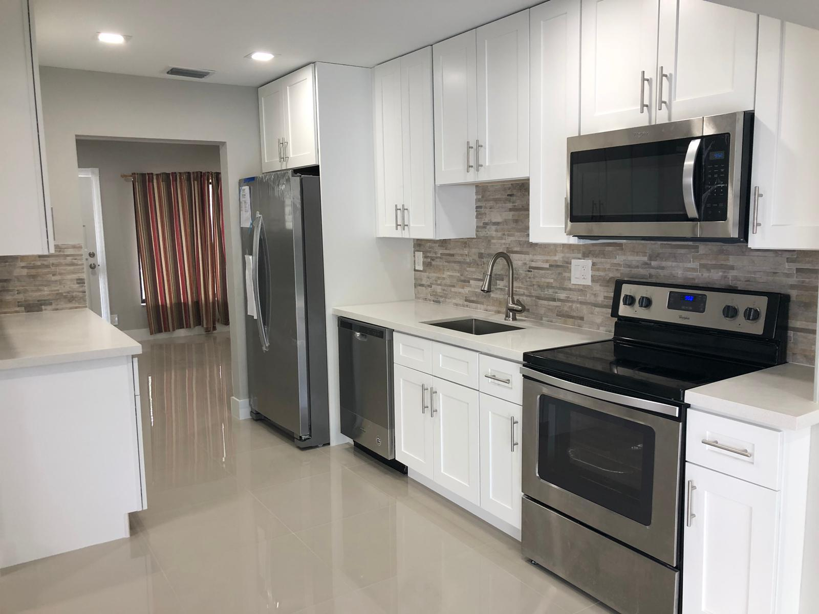 210 NW 55TH ST (2)
