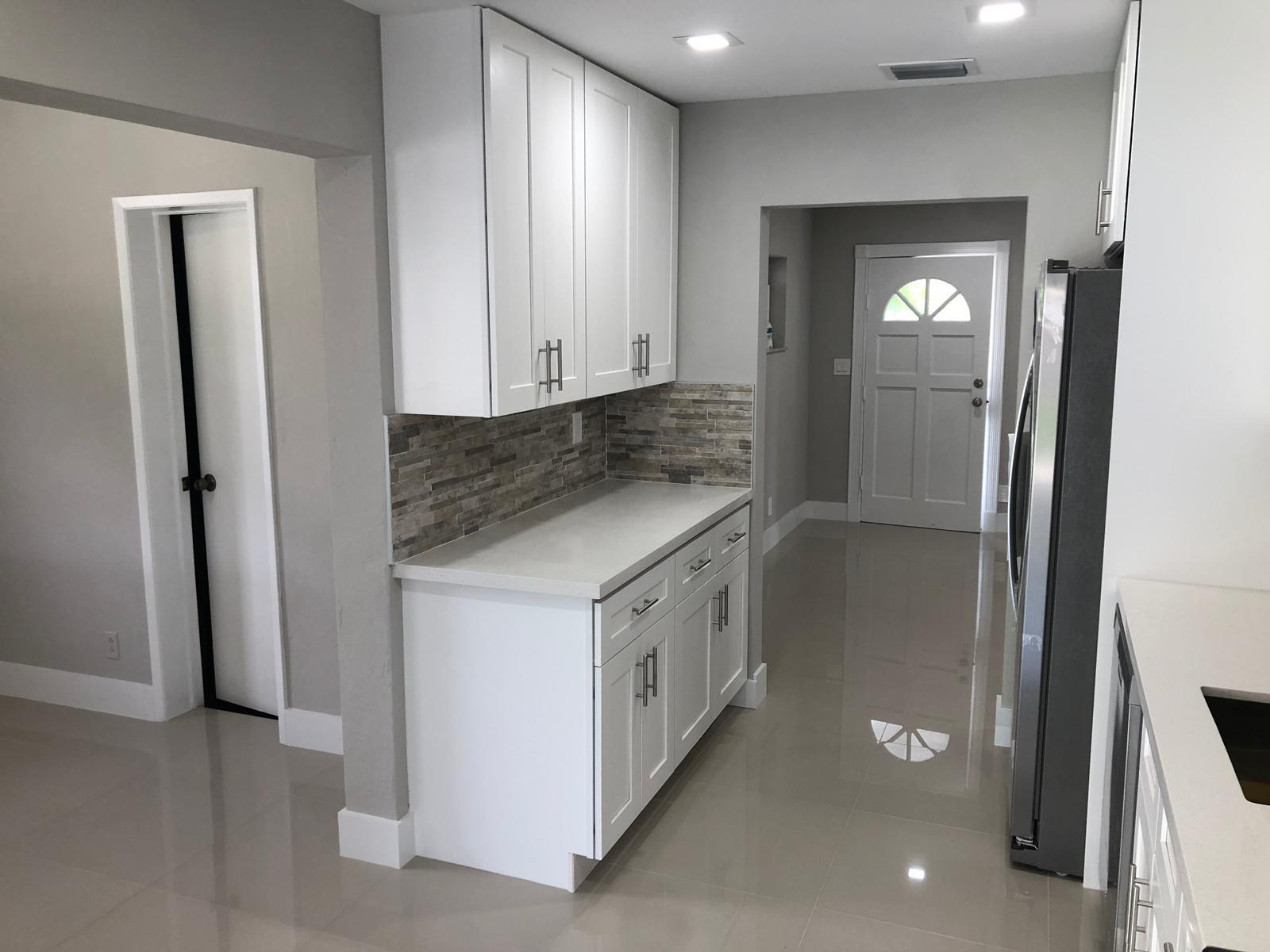 210 NW 55TH ST (3)
