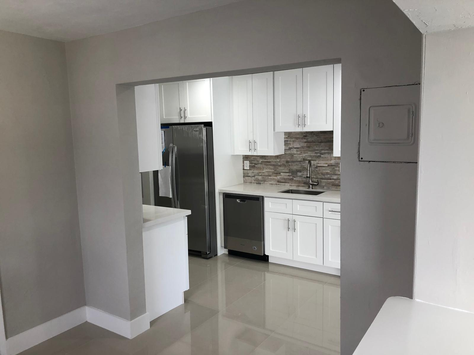 210 NW 55TH ST (1)