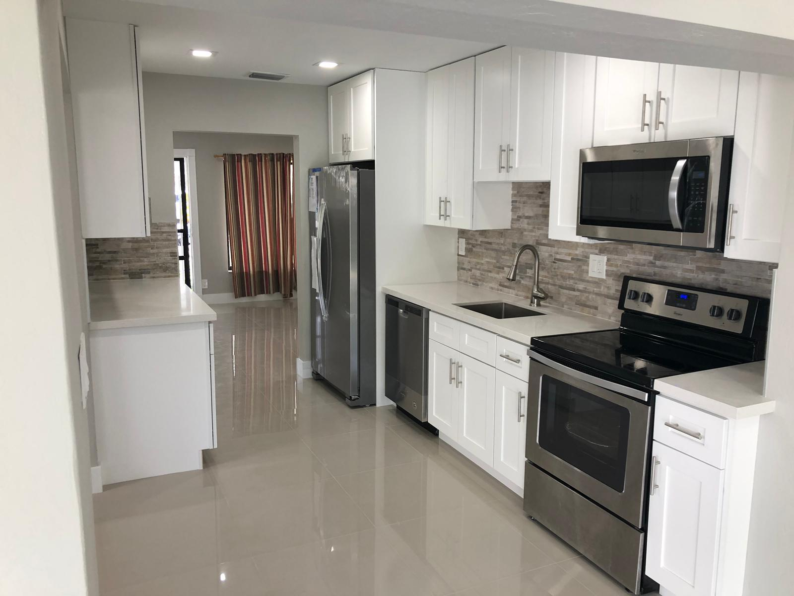 210 NW 55TH ST (21)