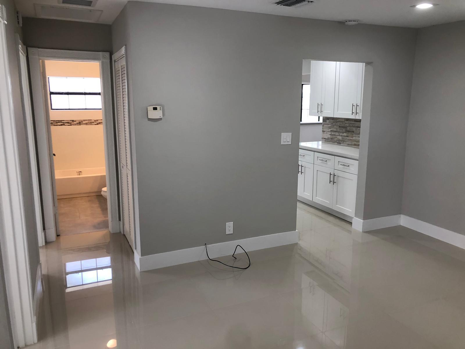 210 NW 55TH ST (24)