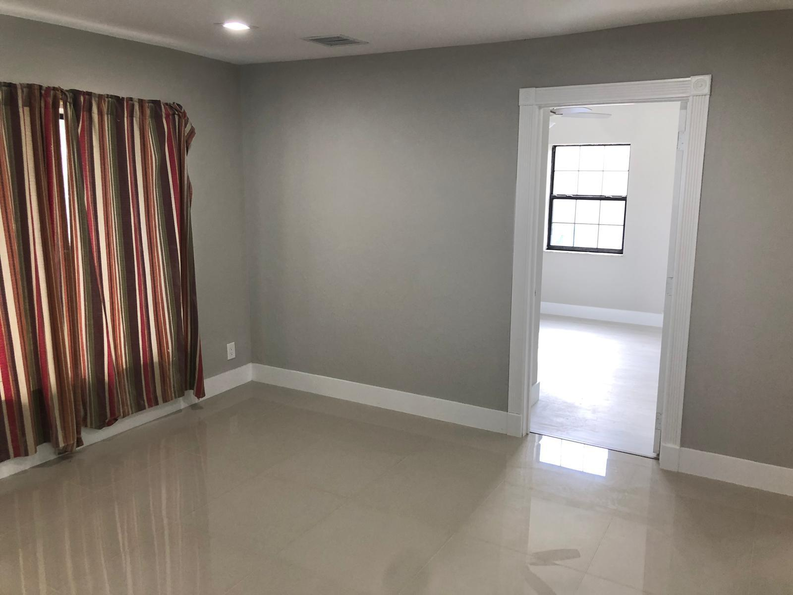 210 NW 55TH ST (39)