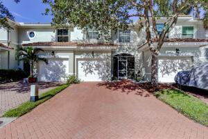 6139 Seminole Gardens Circle, Riviera Beach, FL 33418