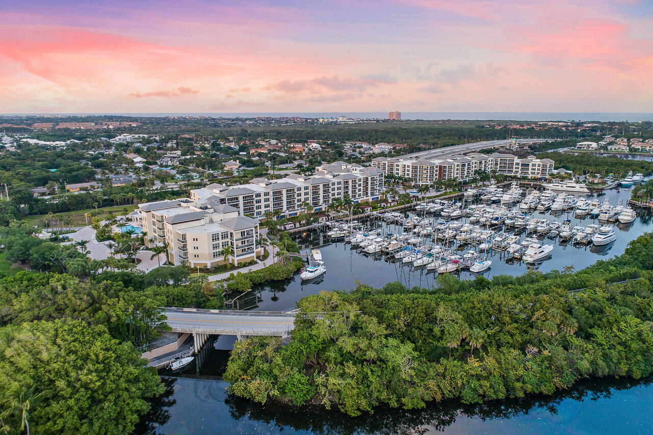 2700  Donald Ross Road 302 For Sale 10748259, FL